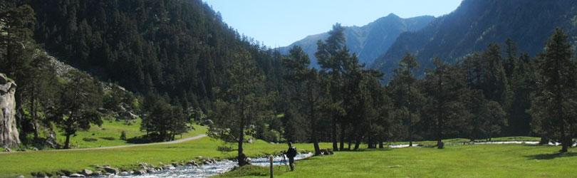 le refuge du clot refuge de montagne dans les hautes pyr 233 n 233 es le refuge du clot refuge de